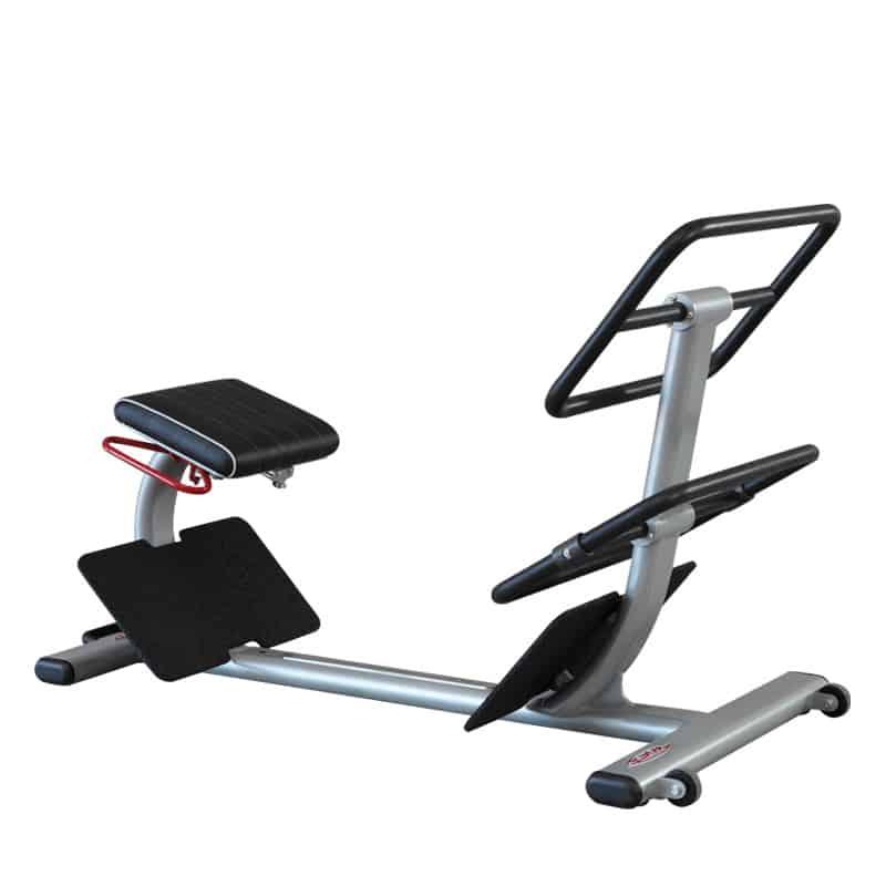 Flexibility Equipment